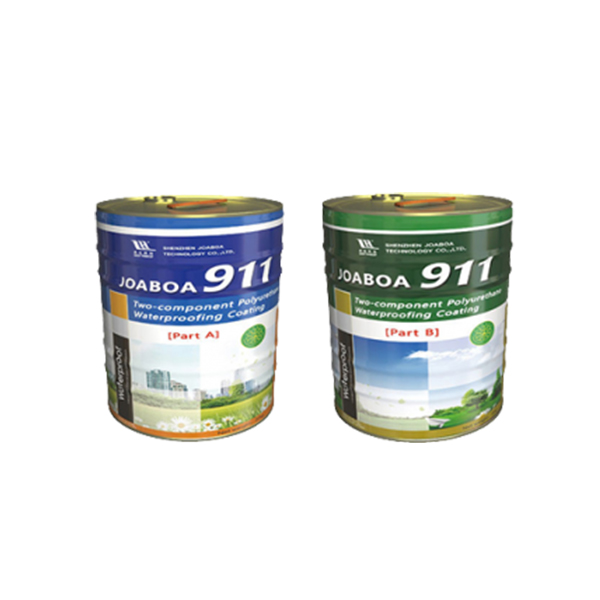 SON-CHONG-THAM-911-Polyurethane-2-THANH-PHAN
